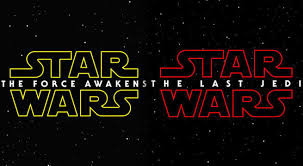 Seeking Episode Titles Is The New Wars Saga Trying To Tell Us Something With Its
