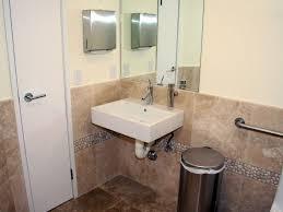 download commercial bathroom design ideas gurdjieffouspensky com