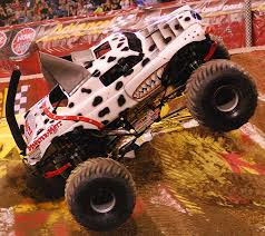 monster truck shows in indiana wrecking crew monster jam indianapolis indiana monster jam
