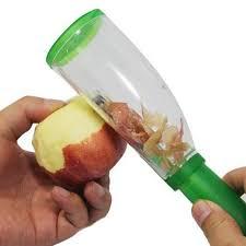 kitchen collection free shipping colostar portable pear potato fruit vegetable peeler collection