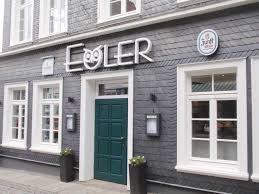 Esszimmer Essen Das Esszimmer Restaurant Euler Gmbh Restaurant In 42897 Remscheid
