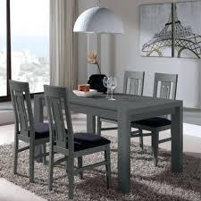 table et chaises salle manger ensemble table et chaises salle e manger alinea chaises de cuisine
