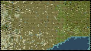 Great Plains Map Dickbots Vii Wrath Of Khanbots Ongoing U2014 Icrontic