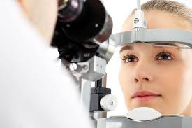 Can Lasik Cause Blindness 6 Side Effects Of Lasik Surgery You May Not Know About Shape
