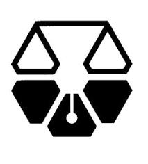 chambres de notaires de chambre des notaires logo yelp