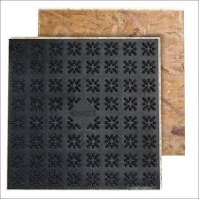 Kitchen Backsplash Tile Lowes by Furniture Peel And Stick Tile On Wall Plastic Backsplash Self