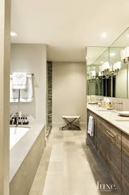 897 best master bathrooms images on pinterest master bathrooms