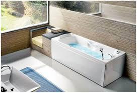 vasca da bagno salvaspazio vasca da bagno prezzi ideal standard riferimento di mobili casa