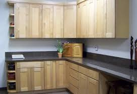 Custom Kitchen Cabinet Doors Online by Cabinet Order Cabinets Online Pleased Online Custom Cabinets