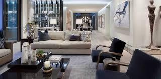Residential Interior Design Best Of Residential Interior Design Ideas
