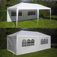 how many tables fit under a 10x20 tent 10 x 20 tent ebay