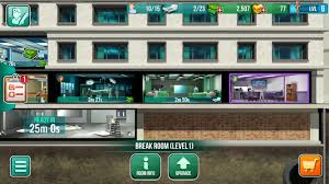 operate now hospital review heal thyself gamezebo