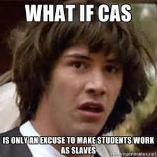 Hilarious Facebook Memes - ib memes facebook page https www facebook com pages ib memes