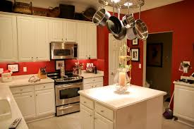 kitchen pics