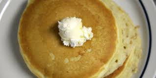 Get Free Pancakes At Participating Here S How To Get Free Pancakes From Ihop On February 27 Ihop