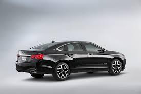nissan impala chevrolet impala specs 2013 2014 2015 2016 2017 autoevolution