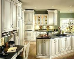 menards kitchen cabinet hardware kitchen menards cabinet sale kitchen cabinets designs unfinished