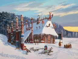 boris olshansky google search medieval u0026 fantasy pinterest