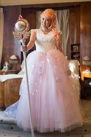 413 best geeky weddings images on pinterest geek wedding