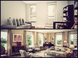 a blog about upper east side real estate