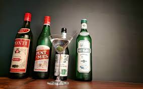 martini and rossi vermouth the truth about vermouth u2022 a bar above