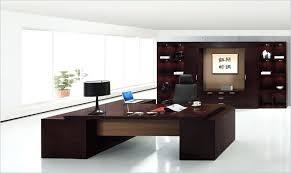 Corner Desk Office Corner Office Desk View In Gallery White Corner Office Desks For