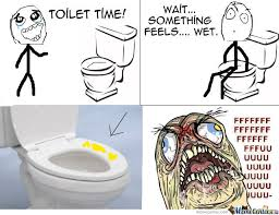 Warm Toilet Seat Meme - toilet seat memes best collection of funny toilet seat pictures