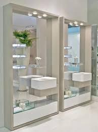 Corner Bathroom Shelving Bathroom Furniture Wall Mounted Corner Bathroom Cabinet Narrow