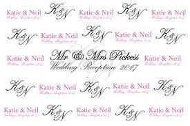 personalised wedding backdrop uk print background on choice fabric at backdropsource
