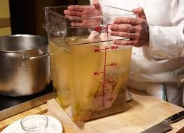 How To Cook A Thanksgiving Turkey In The Oven The All Too Common Mistakes People Make With Thanksgiving Turkey