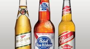american light lager recipe 1b american lager bjcp 2015 style guidelines