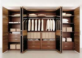Wardrobe Design Ideas For Your Bedroom  Images - Bedroom cupboards designs