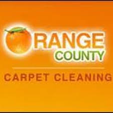 upholstery cleaning orange county apex carpet cleaning services orange county get quote home