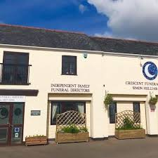 ta funeral homes crescent funeral services limited taunton funeral directors be