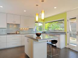 kitchen decorating ideas uk kitchen kitchen trends 2018 uk kitchen color trends with oak