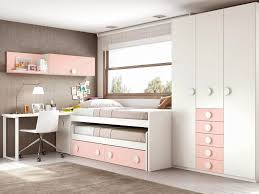 decoration chambre ado fille chambre chambre ado distingué decoration chambre fille ado