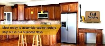 Ready To Assemble Kitchen Cabinets Reviews Ready To Assemble Kitchen Cabinets Reviews Ready To Assemble