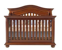 Baby Cache Convertible Crib Baby Cache Heritage Crib Classic Chestnut