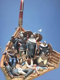 Les gau... les gaugau... Aaah non, c'est les Vikings - Page 3 Images?q=tbn:ANd9GcTzDnunDFy5X0_3kEucVYBZ80XFAx6bJ2o8MIFoX9HdM38iaCTYtA