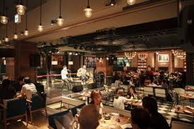 livingroom cafe s live café opens in shibuya the out