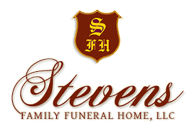 funeral homes nc family funeral home llc wilson nc funeral home and