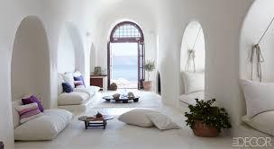 mediterranean design mediterranean decor tuvalu home