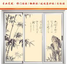 custom glass door decals china decal door sign china decal door sign shopping guide at