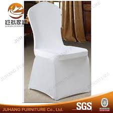cheap spandex chair covers marvelous white spandex chair covers with white embossed spandex