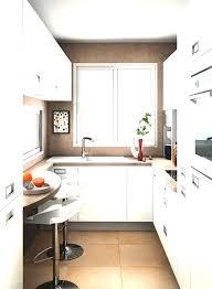 cuisine leboncoin leboncoin immobilier coin meubs 9 meub cuisine us i le bon