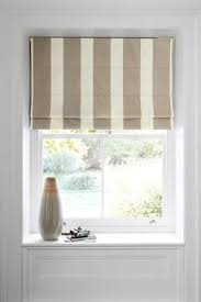 Where To Buy Roman Shades - best 25 traditional roman blinds ideas on pinterest traditional
