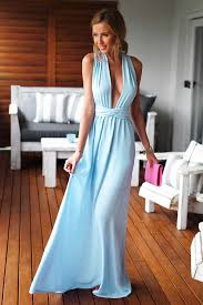 20 date dress ideas for women inspired luv