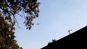 Wildfire Clearlake Ca by Cal Fire Jet Overhead In Clearlake Ca Another Fire Just Started