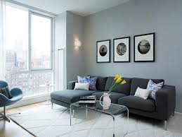 Design Ideas For Rectangular Living Rooms by House Design Minimalist Living Room To Make Your Room Feel More