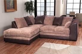 Corner Sofa Wood Corner Sofas Red Furniture